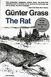 The Rat, Günter Grass, 015675830X
