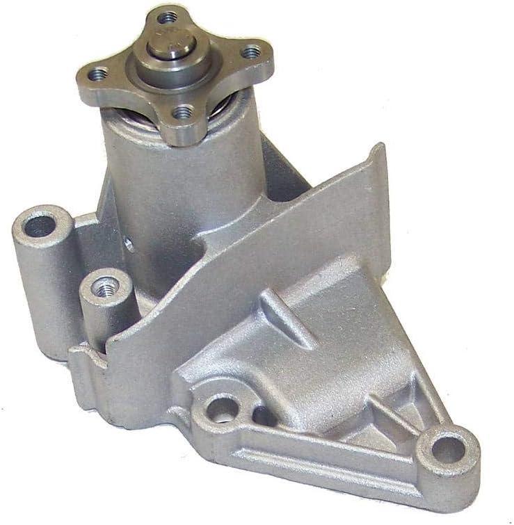 Single Strand Browning 40B21 Minimum Bore Roller Chain Sprocket Steel 5//8 Stocked Bore 21 Teeth