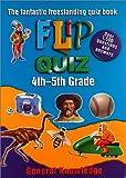 Flip Quiz, , 1571458093