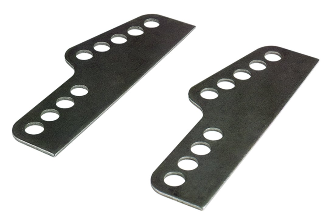 Competition Engineering C3410 4-Link Chassis Bracket - Pack of 2