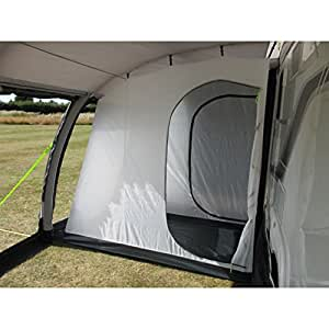 Kampa Rally 260 390 Amp 520 Awning Inner Tent Tents