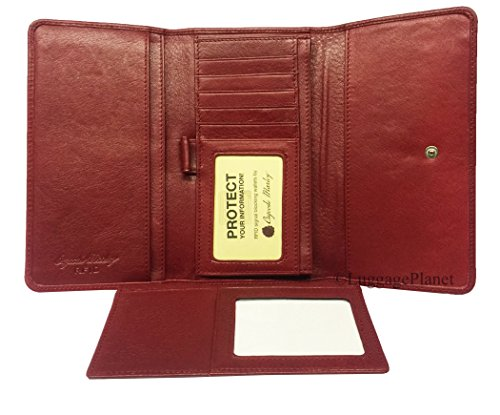 osgoode-marley-rfid-checkbook-wallet-garnet