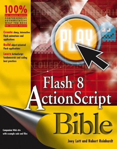 Best book actionscript 3 download