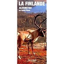 Finlande aujourd'hui