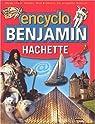 Encyclo benjamin par Dorance