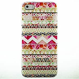 DD iPhone 4/4S/iPhone 4 compatible Special Design Back Cover