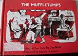 img - for The Muffletumps: The Story of Four Dolls book / textbook / text book