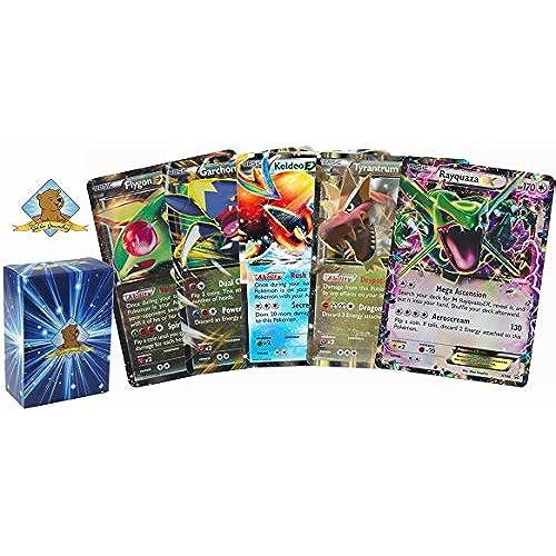 Best Pokemon Card In The World: Amazon.com