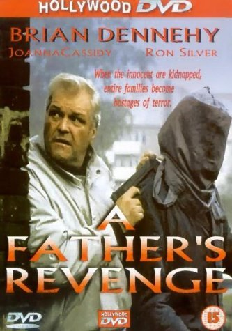 A Fathers Revenge [DVD] by Brian Dennehy: Amazon.es: Brian ...