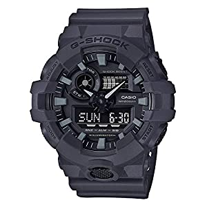 G-Shock GA-700UC