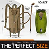 Source Tactical Advance Mobility 3-Liter