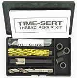 TIME-SERT M10 X 1.50 Metric Thread Repair Kit 1015