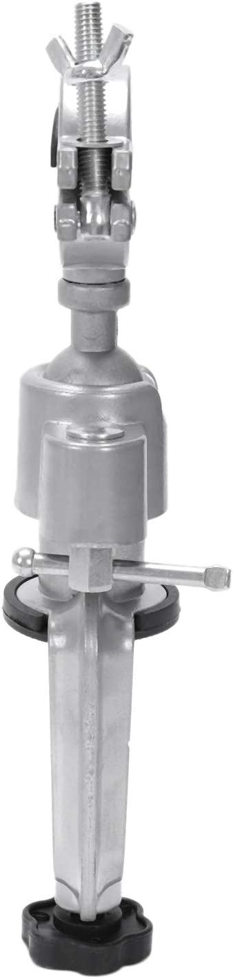 Sothat Bohrmaschinenhalter Kombihalter Maschinenhalter 35-43mm Bohrmaschinen fuer