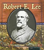 Robert E. Lee, Don McLeese, 1595154760