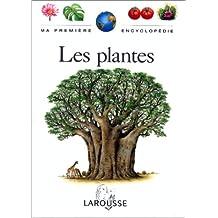 Plantes -Les