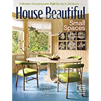 Amazon Best Sellers: Best Home Decorating Magazines