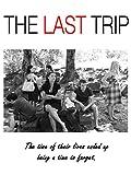 2015 art ca - The Last Trip