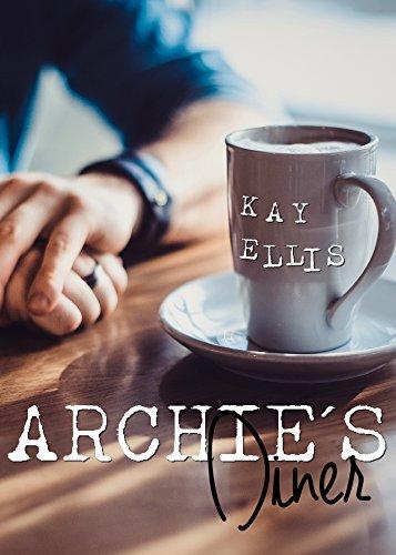 Read Archie's Diner [K.I.N.D.L.E]