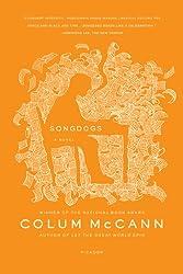 Songdogs: A Novel