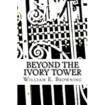 Beyond the Ivy Tower: Higher Education in the United States - new actors, new missions, new rules, new expectations...