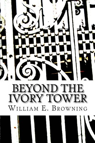 Beyond the Ivy Tower: Higher Education in the United States - new actors, new missions, new rules, new expectations, new world