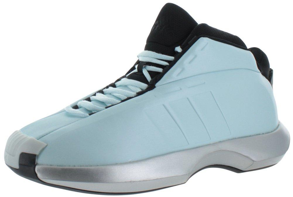Adidas hombre 's Crazy 8 ADV PK zapatilla de baloncesto b07579g6wy 9 D (m)