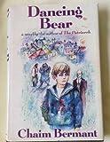 Dancing Bear, Chaim Bermant, 0312182112