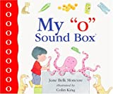 "My ""o"" Sound Box, Jane Belk Moncure, 1567667813"