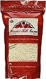 Hoosier Hill Farm Large #40 Tapioca Pearls, 5 lbs.