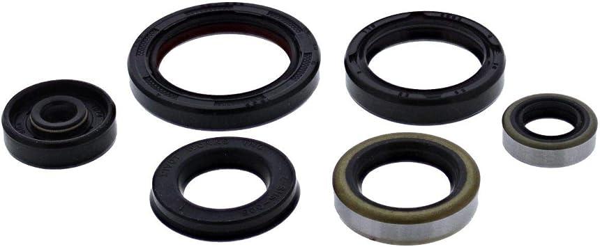 Winderosa 822357 Engine Oil Seal Kit