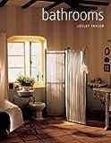 Bathrooms, Lesley Taylor, 1843301830