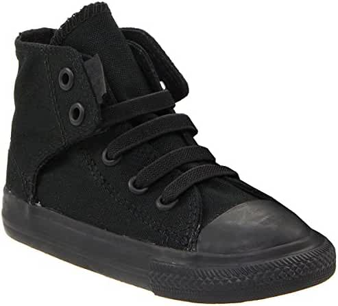 Converse Chuck Taylor Easy Slip High Pre/Grade School boys fashion-sneakers