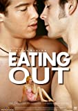Eating Out (OmU) [Alemania] [DVD]