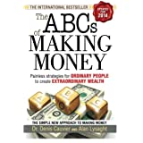 The ABCs Of Making Money