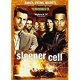 sleeper cell - season 01 (4 dvd) box set dvd Italian Import