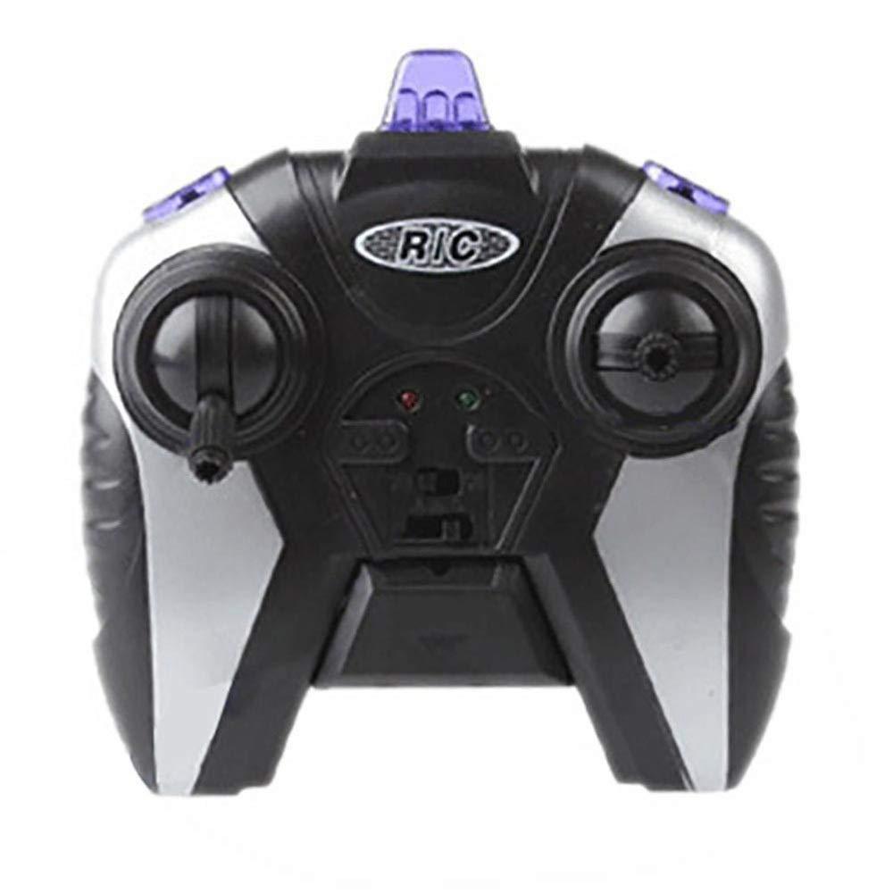 Smmli RC Drone Longitud del Juguete - Radio Control Remoto Avión ...