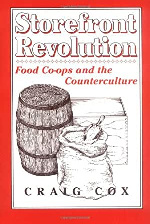 the revolution of a counterculture Shortly after the beginning of the french revolution, the romanticism movement among intellectuals from both europe and america took off as a counterculture against the enlightenment the enlightenment challenged medieval kings, the church, class structure, and many other aspects of the previous society while romantics were extremely opposed to.