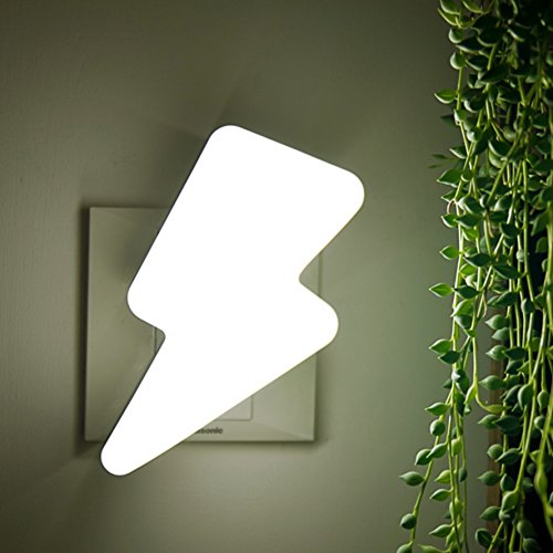 Fanme Nightlight Intelligent Childrens Lightening product image