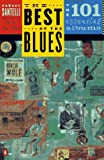 The Best of the Blues, Robert Santelli, 0140237550