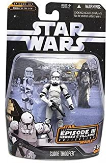 Amazoncom Star Wars The Saga Collection Episode Ii Attack Of The