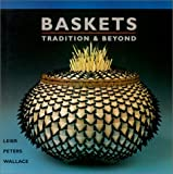 Baskets: Tradition & Beyond