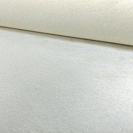 grandeco plush grey