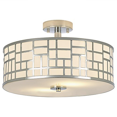Led Light Fixtures For Living Room - 9