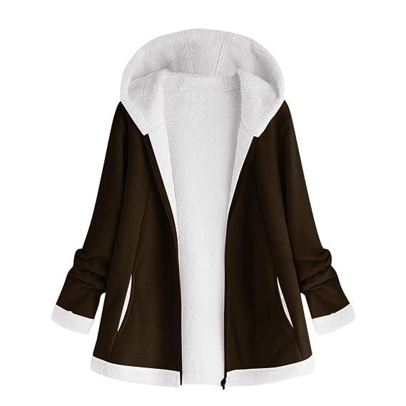 Modemarke Neue damen strickjacke pullover mantel Hohe
