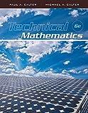 Technical Mathematics 6th Edition
