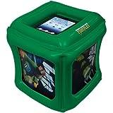 Teenage Mutant Ninja Turtles Inflatable Play Cube for iPad