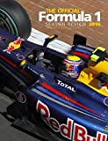 Official Formula 1 Season Review 2010