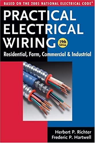 51AMVBDVPML._SX331_BO1204203200_ practical electrical wiring residential, farm, commercial and