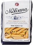 La Molisana Penne Ziti Rigate Pasta, 450g