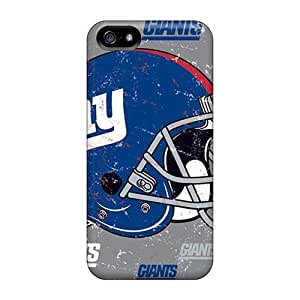 Kwo2856LCYz Faddish New York Giants Cases Covers Case For Iphone 4/4S Cover